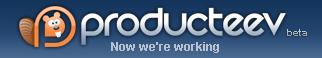 Producteev-logo